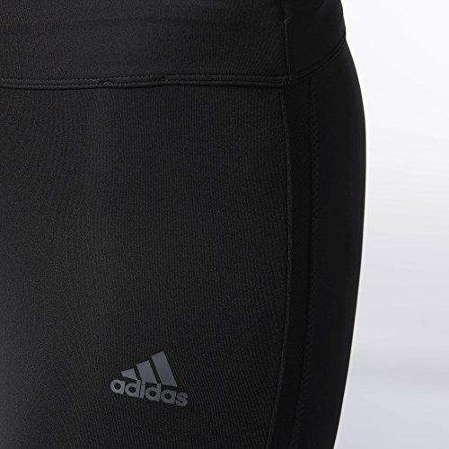 adidas Women's Running Response Long Tights