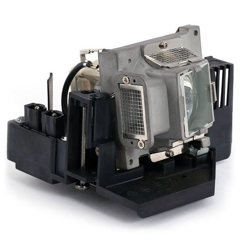 Vivitek 5811100038-S Replacement Projector Lamp bulb with Housing - High Quality Compatible Lamp