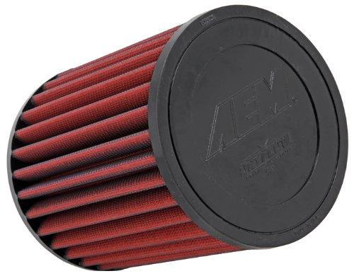AEM AE-10009 DryFlow Air Filter