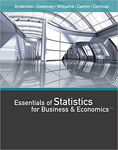 Amazon essentials of statistics for business and economics amazon essentials of statistics for business and economics ebook david r anderson dennis j sweeney thomas a williams jeffrey d camm fandeluxe