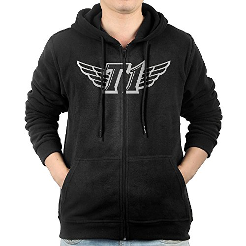 womens-sk-telecom-t1-hoodies-xxl-black
