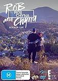 Rob & Chyna : Season 1