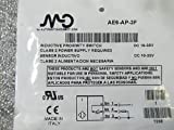 1 Nib Automation Direct Ae6-Ap-3F Inductive Proximity Switch (V41-1)