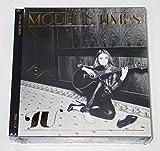 IU - Modern Times (Vol. 3) [Special