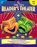 Fairy Tales Reader's Theater, Margaret Allen, 1591980364