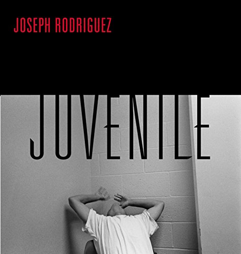 Juvenile (Immigration And Crime In The United States)