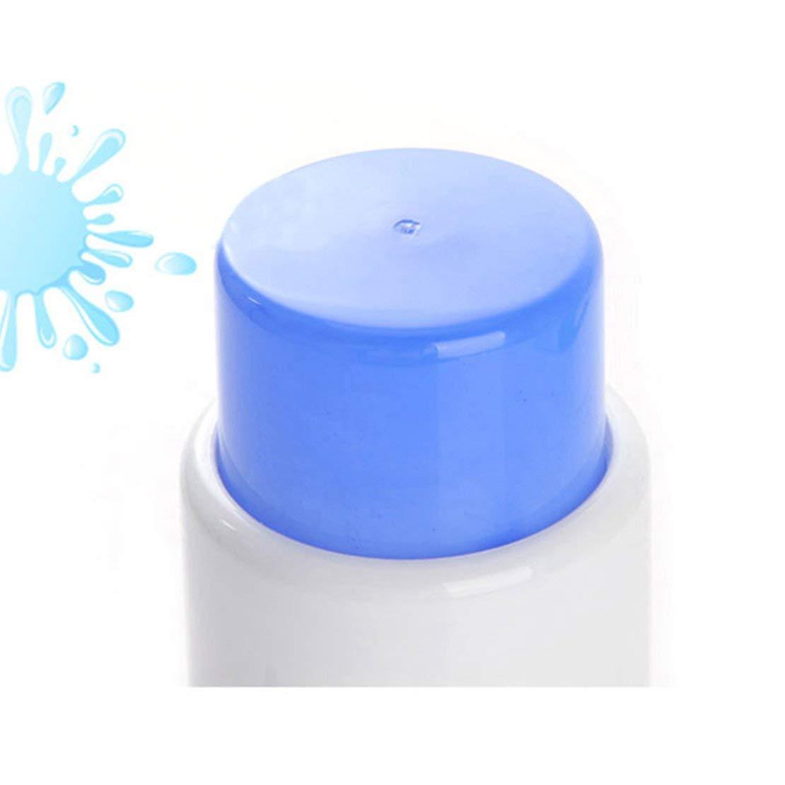 Sanzhileg Dispensador de Agua Potable de presión Manual portátil de Mannual Tubo extraíble Acción al vacío Bomba de Agua de la Bomba Herramientas del Grifo ...