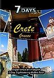 7 Days - Crete - Greece