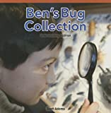 Ben's Bug Collection, Scott Adams, 1477716203