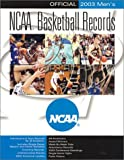 NCAA Basketball, Ncaa, 1572435070