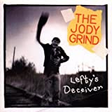Lefty's Deceiver by Jody Grind