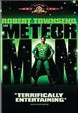 Meteor Man poster thumbnail