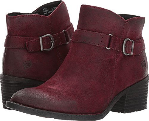 Born Amarena Womens Adia Distressed Adia Womens Born Amarena BqwnaPHW