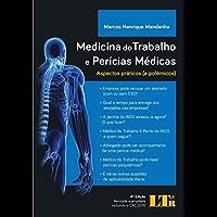 Medicina do Trabalho e Perícias Médicas