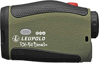 Leupold LEU RX-1300I Tbr with DNA Laser