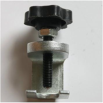 Universal prensa y tire quitar instalar herramienta para lluvia Limpiaparabrisas: Amazon.es: Coche y moto