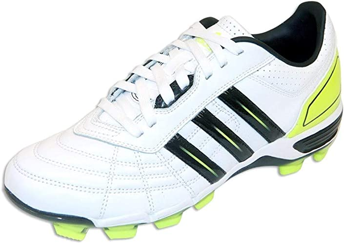 adidas 118 Pro M BLC Chaussures Rugby Homme: