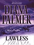 Lawless, Diane Palmer, 1587245035