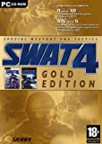 Swat 4 Gold