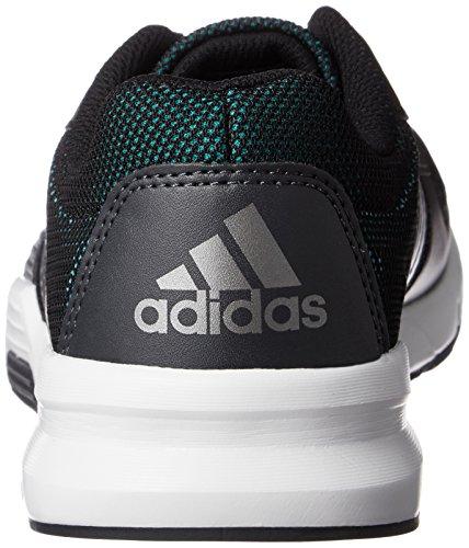 Running negro De Compétition 2 negbas Hiemet Star Chaussures Gris Homme Adidas Essential Verimp Multicolore WcxTn4Yqz1