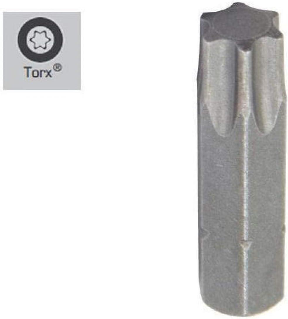 2 pi/èces Maurer 2511320-suggestions destor torx t-20