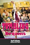 Tumbling Dreams: The Gymnastics Series #2