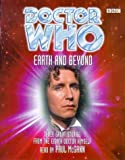 Doctor Who: Earth and Beyond
