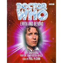 Earth and Beyond (Doctor Who)