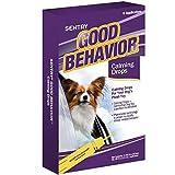 Animal Supply Company IC03913 Good Behavior Toy Dog Drops
