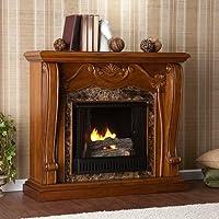 Cardona Fireplace