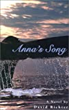 Anna's Song, David Richter, 1401030912