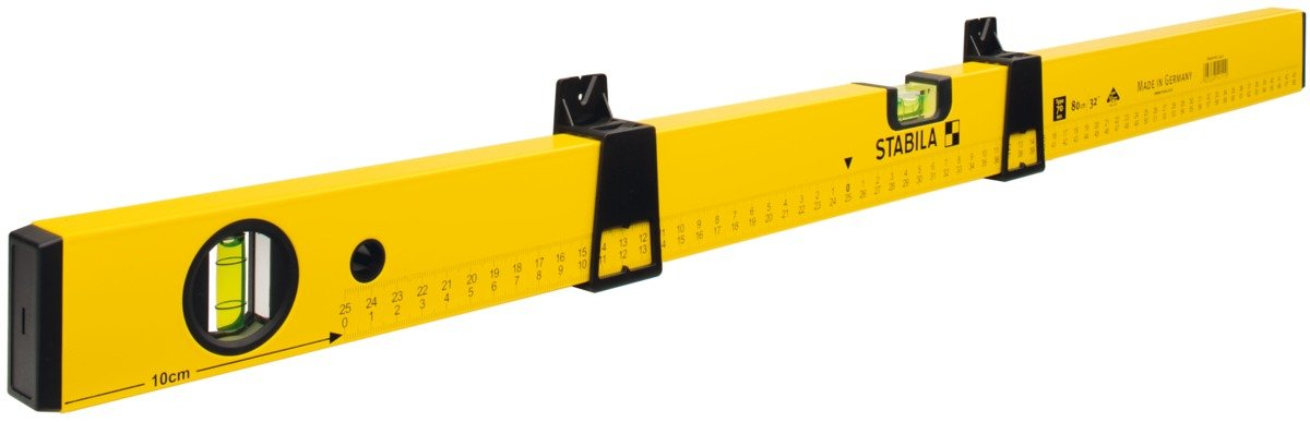 Stabila Type70'MAS' 80cm/32-inch Stabila STB-14111