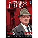 A Touch of Frost - Season 5