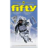 Warren Miller's Fifty