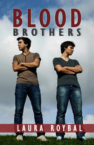 Download Blood Brothers pdf