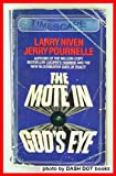 Mote in gods Eye, Kelli M. Gary, 0671456180