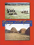 Haying with Horses, Lynn R. Miller, 1885210108