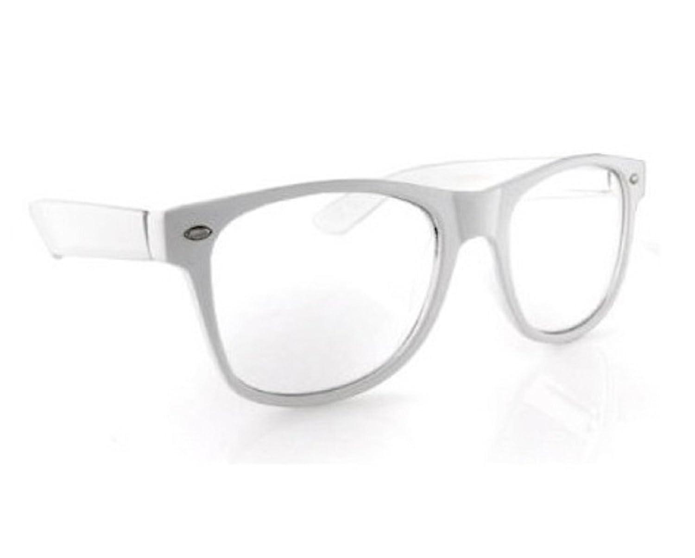 sold Montura de gafas para hombre