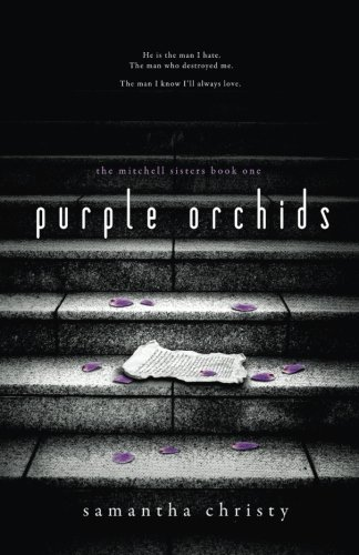 purple-orchids-the-mitchell-sisters-volume-1