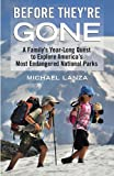 Before They're Gone, Michael Lanza, 0807001198