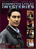 The Inspector Lynley Mysteries - Set 1