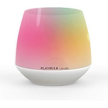 best Playbulb Smart reviews