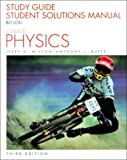College Physics, Lou, 0135051169