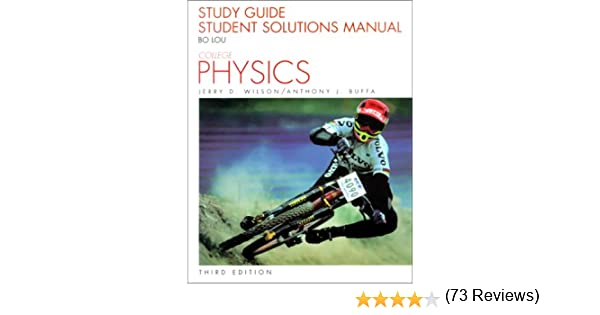 college physics wilson buffa lou pdf.zip