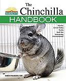 The Chinchilla Handbook (Barron's Pet Handbooks)