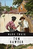 Tom Sawyers Abenteuer (Anaconda Jugendbuchklassiker) - Roman