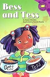 Bess And Tess