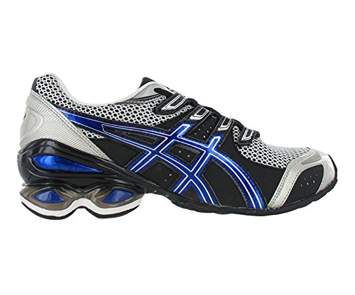 01479004b46 asics frantic 5 review asics frantic 5 review ...