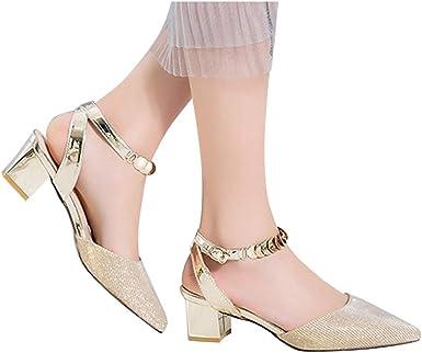 Youth Flip Flops Girls Flat Heel Sandals Shoes Size 2-3 Yellow Florals Kids