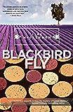 Blackbird Fly (Bennett Sisters Mysteries)